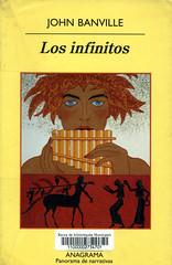 John Banville, Los infinitos
