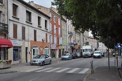 2012 Frankrijk 0412 Pont-Saint-Esprit