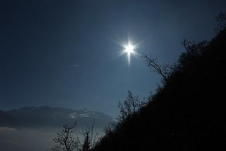 soleil56