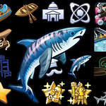 Sims3_Icons_eps_10_03
