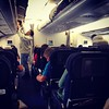 SA223 #saa #southafrica #flight #voo #saopaulo #gru