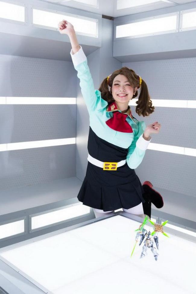 Cosplay-Kaoruko-Sazaki_05