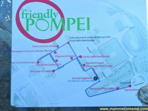Pompei35_new