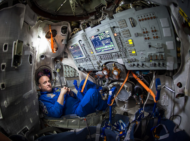 Expedition 43 Preflight (201503040001HQ)
