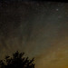 Small photo of Airglow