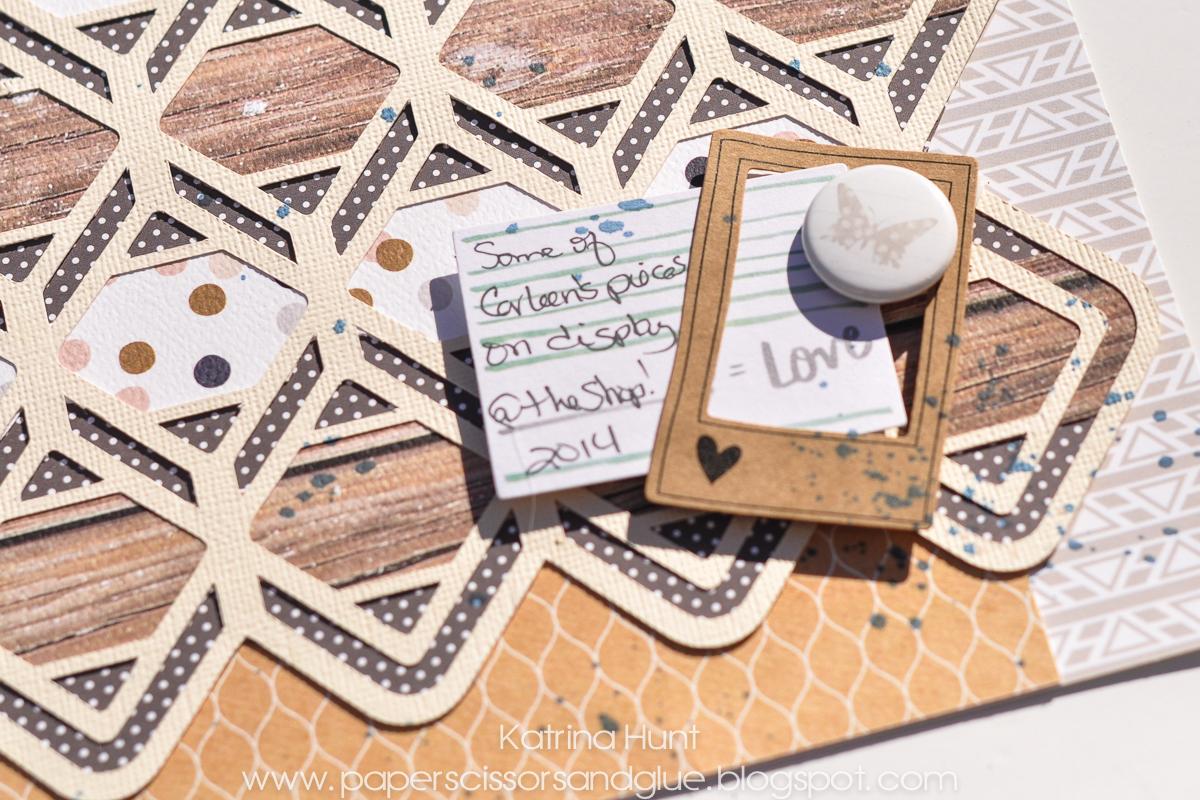 Do_Love_Create_Scrapbook_Page_Gossamer_Blue_Teresa_Collins_Backing_Katrina_Hunt-17_Turtles_Digital_Cut_Files_1200Signed-3