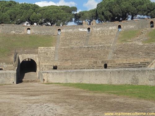 Pompei1_new