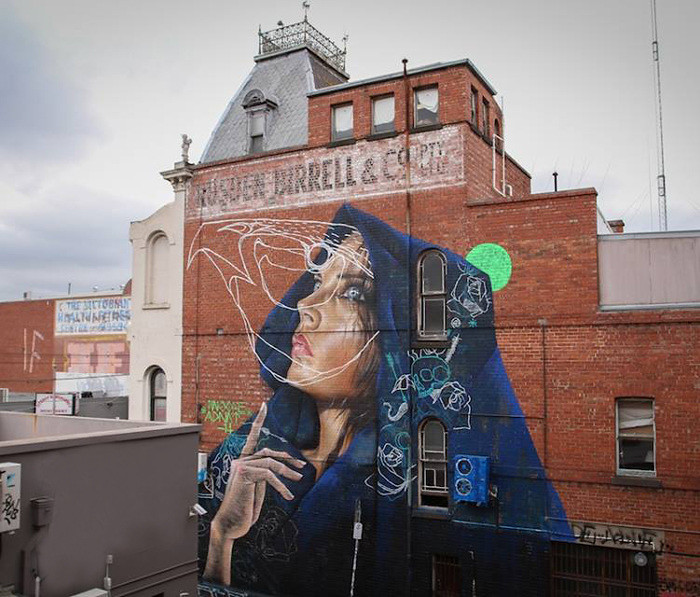 Adnate-Twoone_700