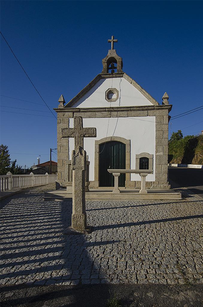 San Martino de Angueira'14 0002