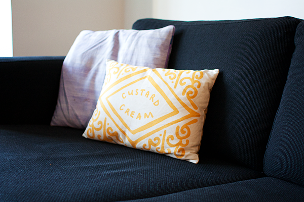 custard-cream-cushion-nikki