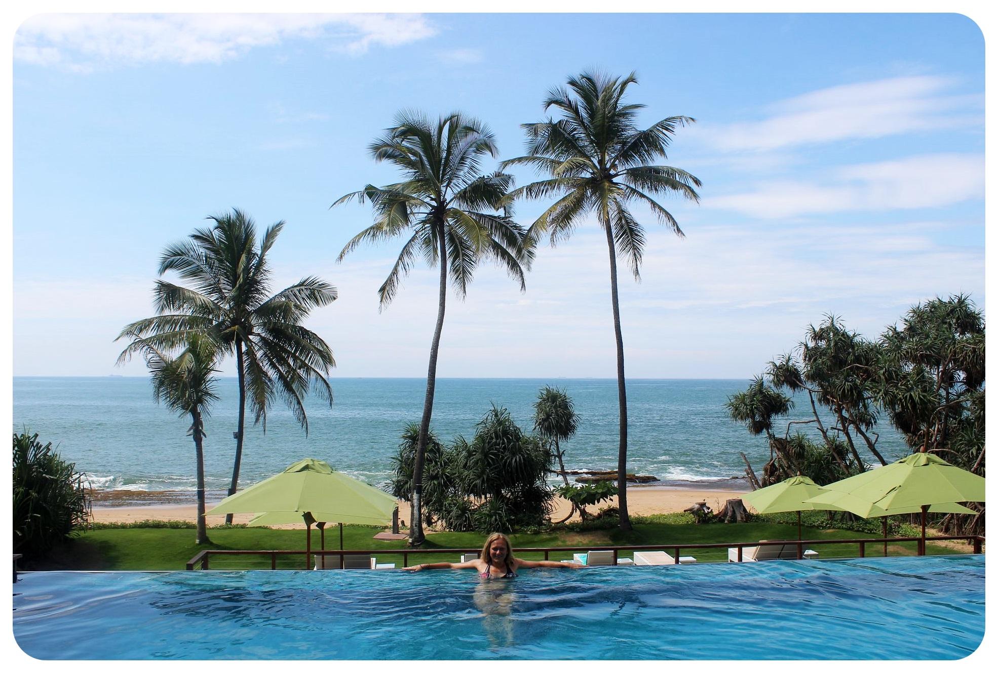 dani reefs edge hotel