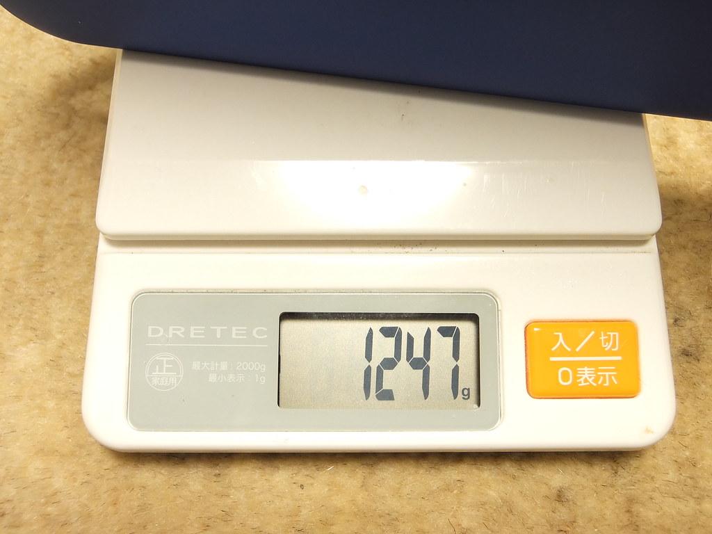 DSCF3458