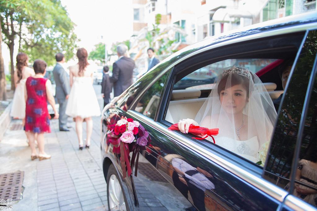 婚禮攝影-台南-家羽&旻秀-結婚-X-大億麗緻酒店 (35)