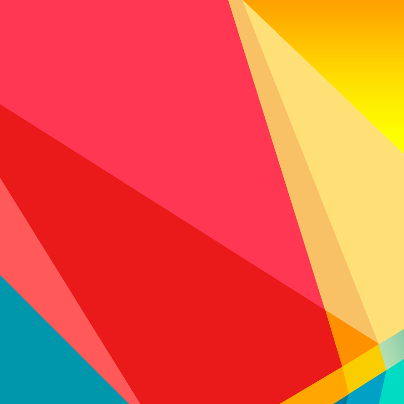 Download Samsung Wallpapers From Galaxy A7 Galaxy E7 And Galaxy J1