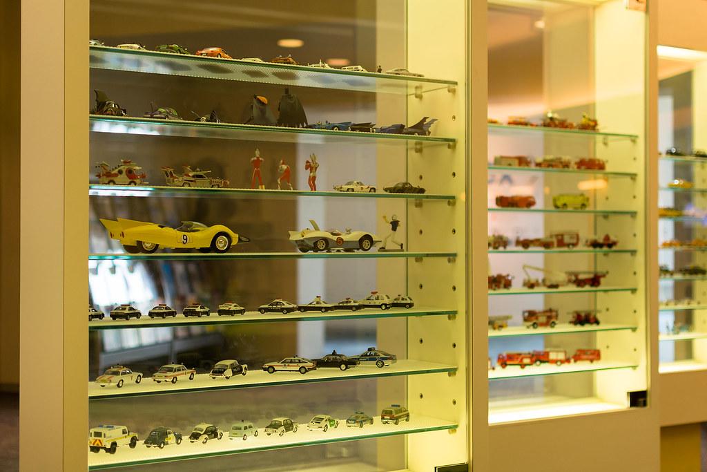 Toyota-Automobile-Museum-221