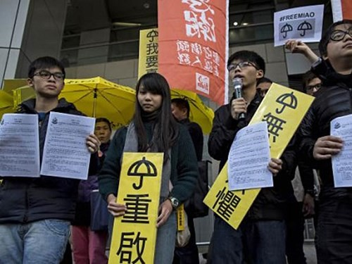 scholarism_reuters_500_bxaa