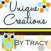Unique Creations by Tracy