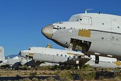 Western International Yard, Tucson, AZ. 09-2-2014