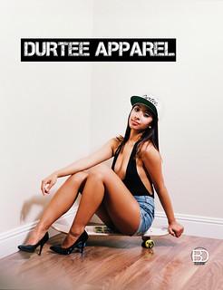 Durtee_Apparel