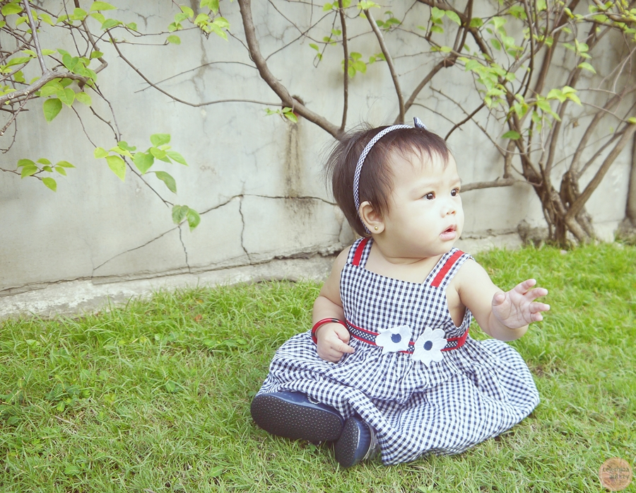 Baby-Fashion-FabSkye (2)