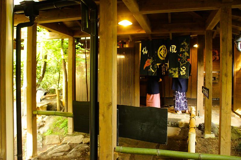 2014-05-04_01095_九州登山旅行.jpg