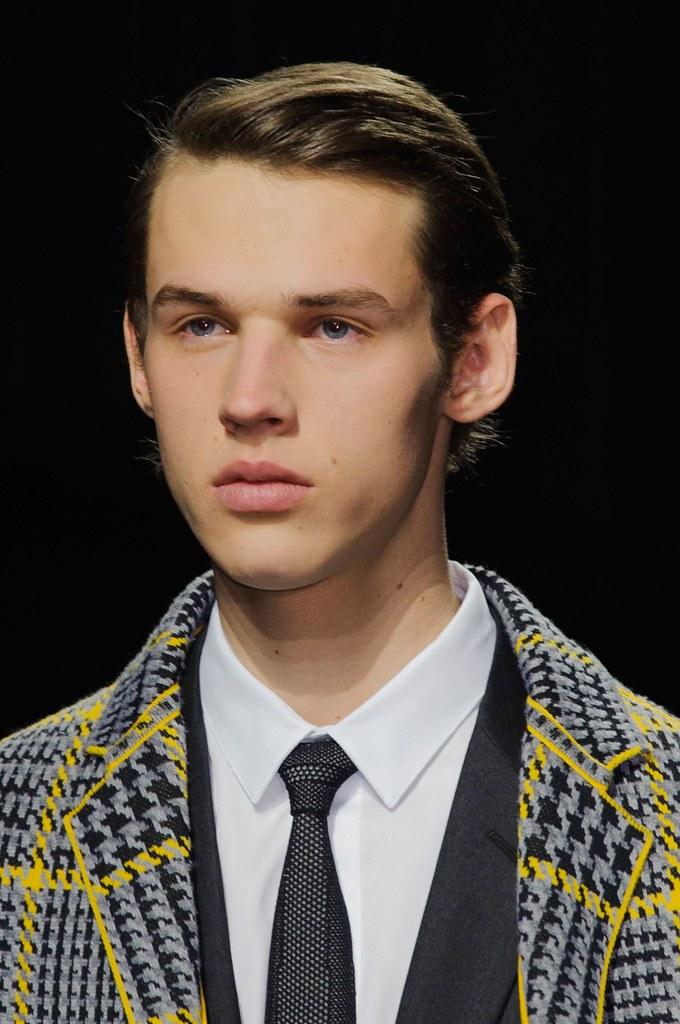 FW15 Paris Dior Homme128_Artur C @ TIAD(fashionising.com)