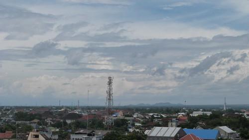 Bali-7-009