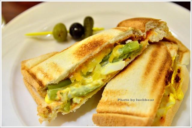 東區忠孝復興西式早餐UCCcafe咖啡007-DSC_1126