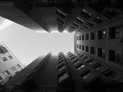 Μια φωτογραφια μια πολη,one photograph one city