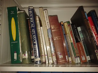 15 02 22 Bham Library (7)