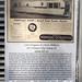 Pontiac Chief Deluxe 1953 IMG_7996