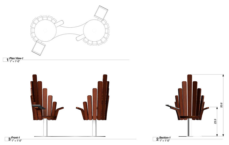 M:\BWC Bucket\Shared Revit Library\Textures\wood\walnut\Chairs_Project V2.pdf