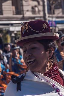 Carnavalada de la BarcelonetaDXO