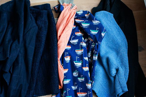 wardrobe-during-3