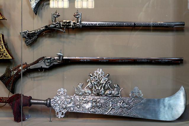 Musee de l'armee (18)
