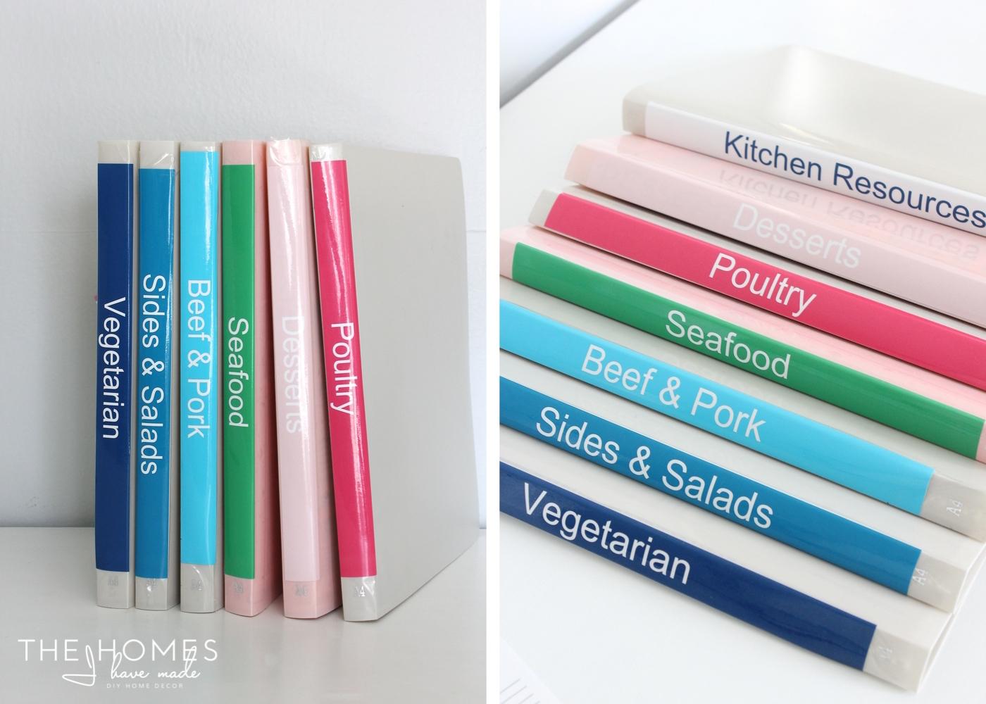 Organize This Recipes-004