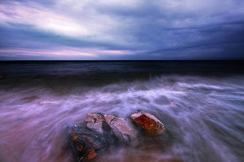 seascape beach landscape brighton seacliff adelaide southaustralia merrill foveon edmundkhoo edkhoo
