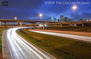 I-30 Dallas