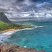 Oahu HDR
