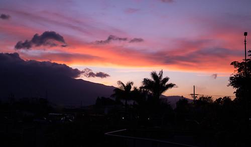 costarica sanjosé