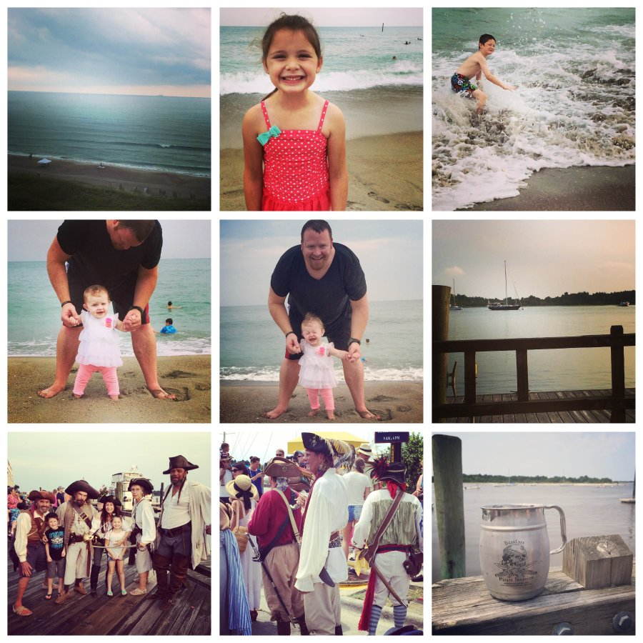 august insta love three