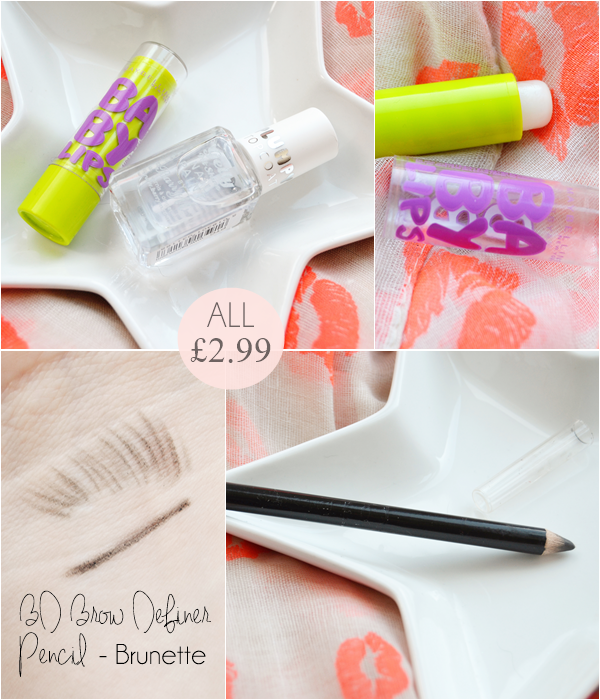 high-street-makeup-bargains