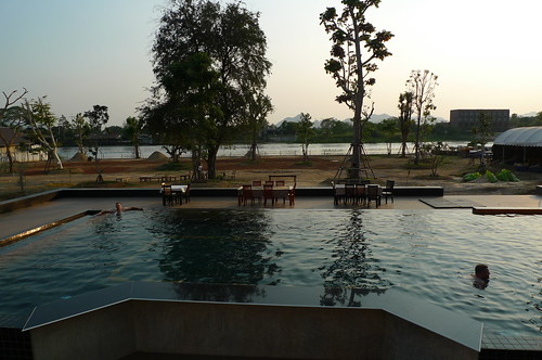 Kanchanaburi, Thailand
