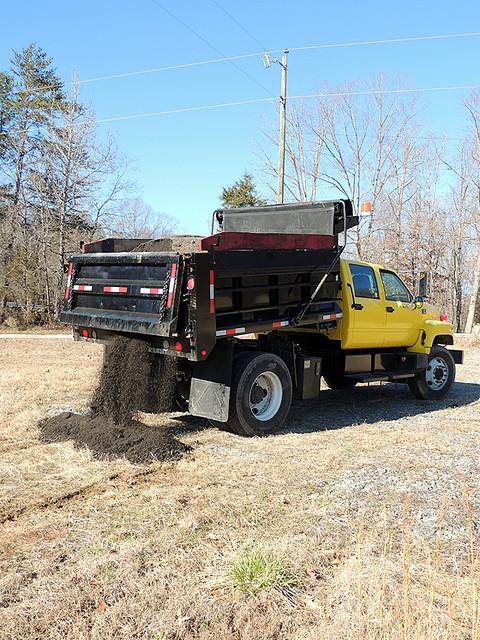 Dump-Truck-For-Farm-03
