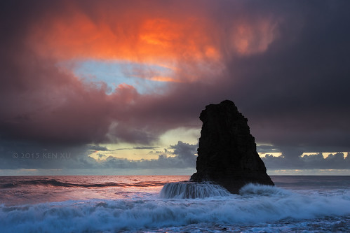 pictures ocean california travel light sunset sky usa seascape beach nature clouds canon landscape photography coast rocks pacific cloudy photos outdoor scenic adventure bayarea northern davenport