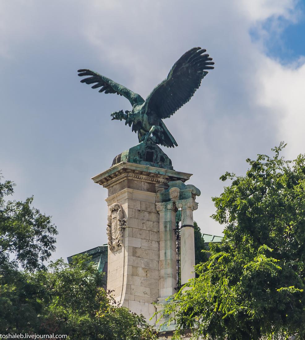 Будапешт_1-64