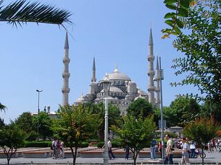 Estambul 33