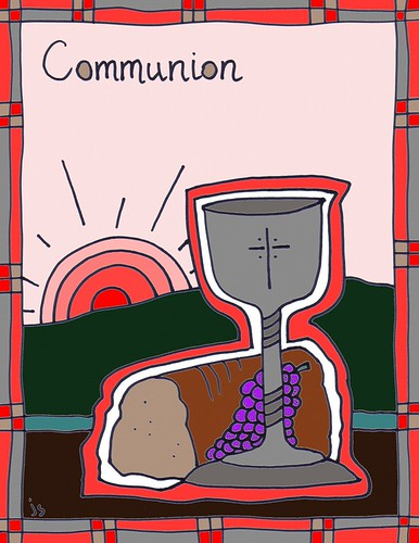 CommunionAC