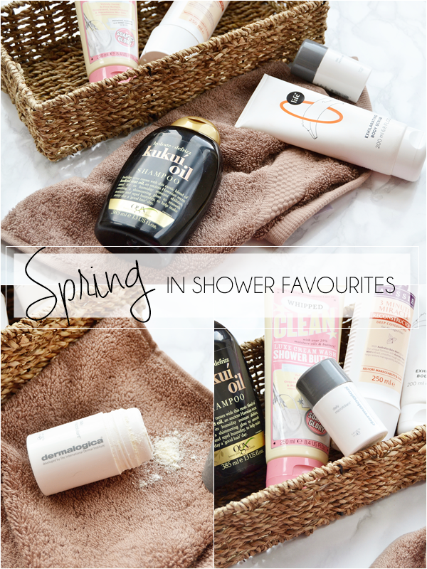 SLS-free-shower-shampoo-products