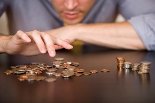 Мінімальна заробітна плата вкраїнах світу тав Україні